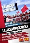20141009LuchaCocaCola