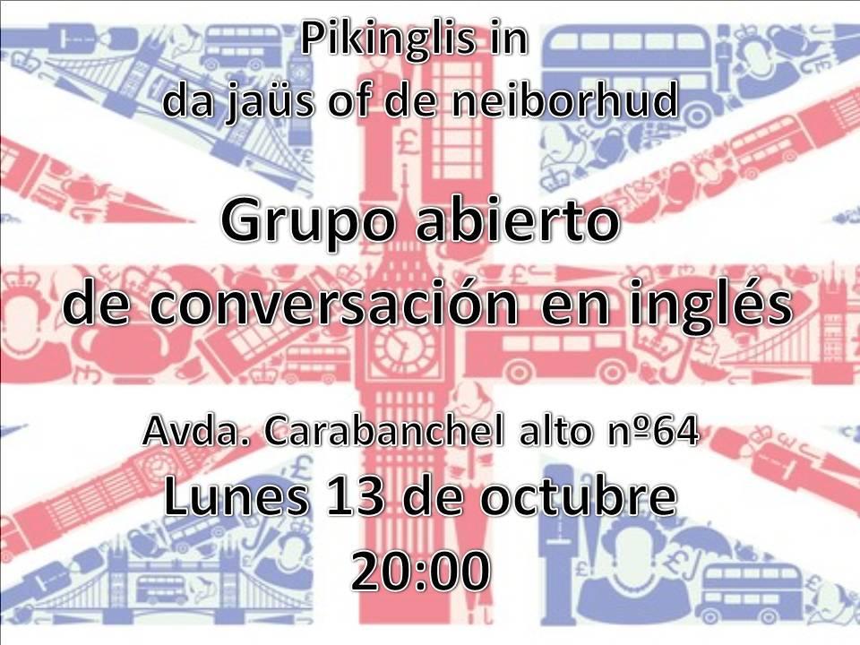 201410GrupoAbiertConversacionIngles_files