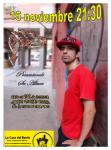 20141115_ConciertoRap
