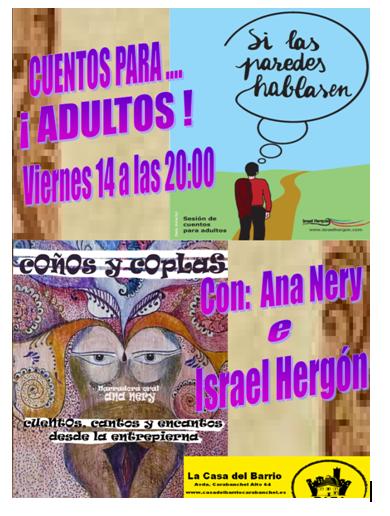 20141114CuentosAdultos