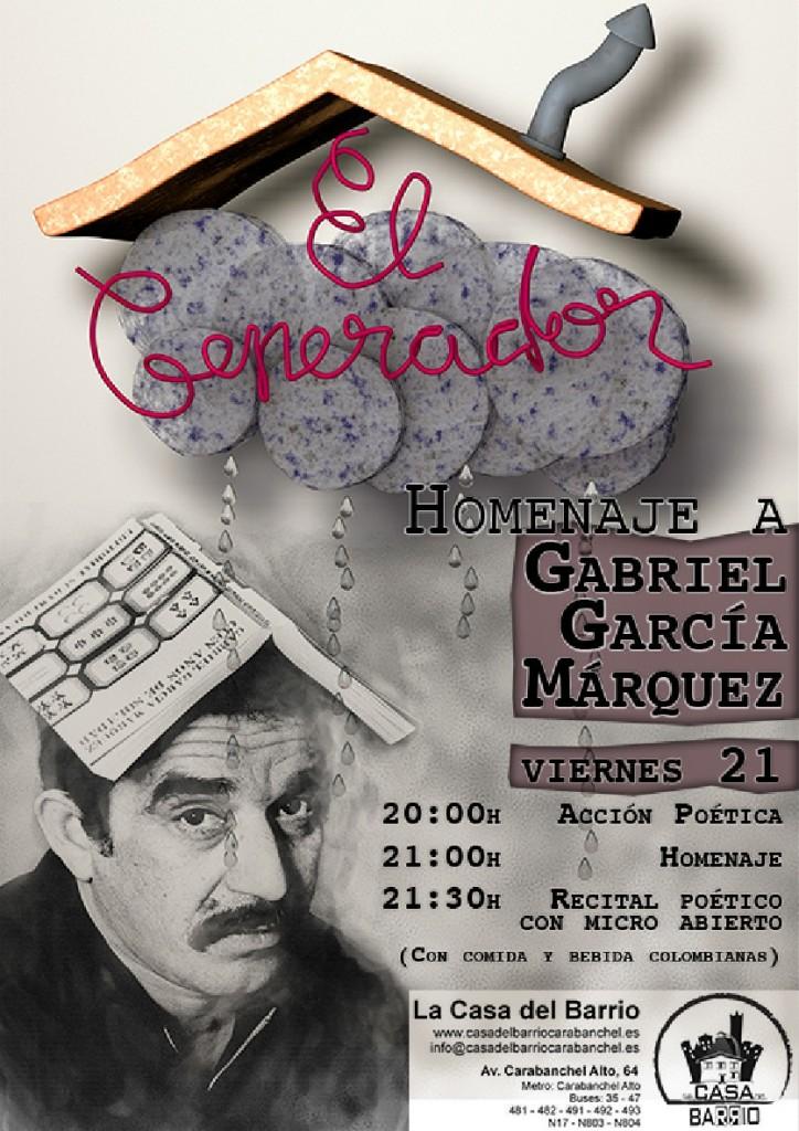20141121GeneradorGraciaMarquez