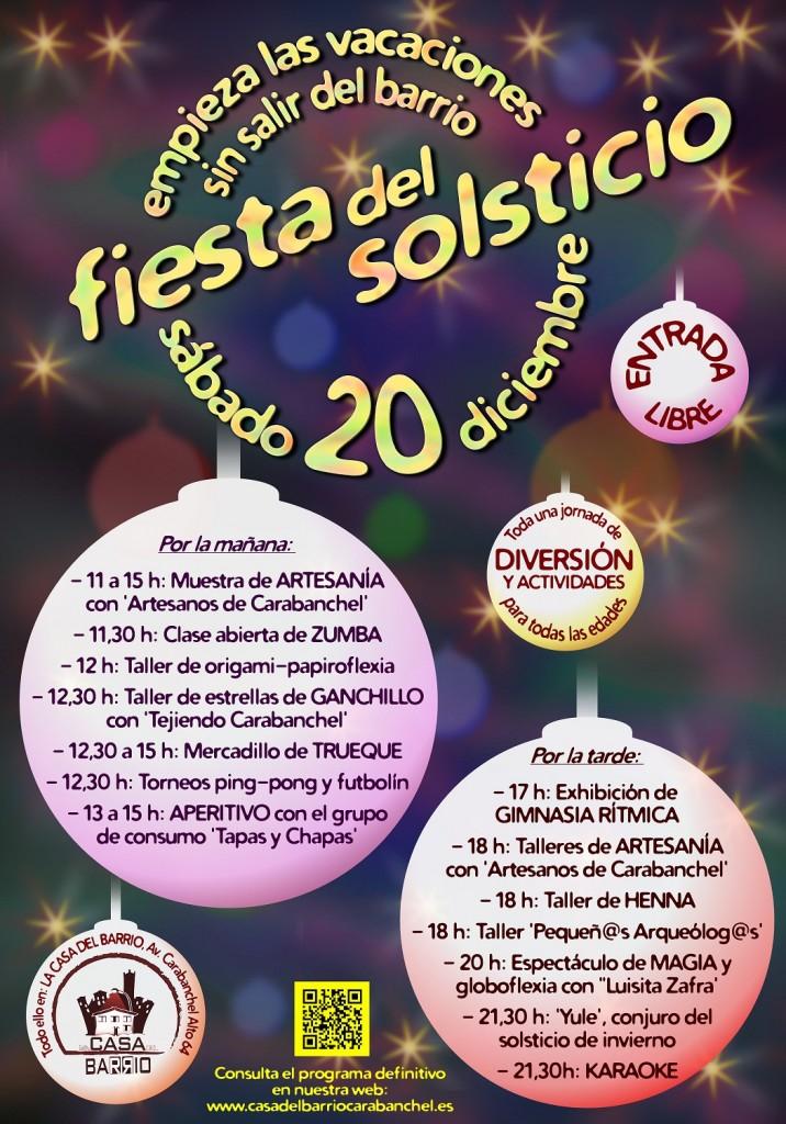 2014-12-20 Cartel Fiesta Solsticio final con yule