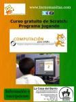 20141218_ProgramarPorOrdenador