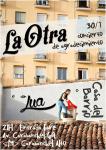 20140130CociertoLaOtra+Lua