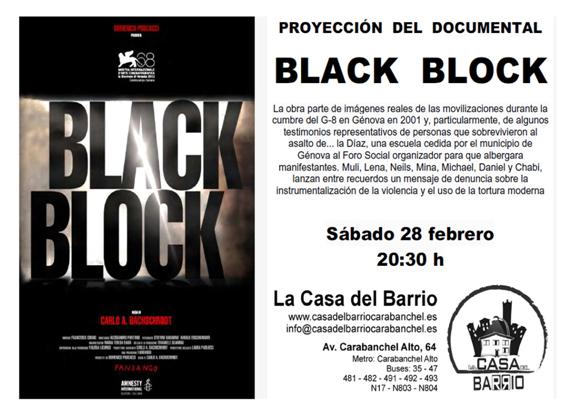 20150228DocBlackBlock