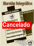 201504MaratonFotCancelado