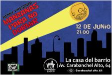 20150612ManzanasParaNoDormir