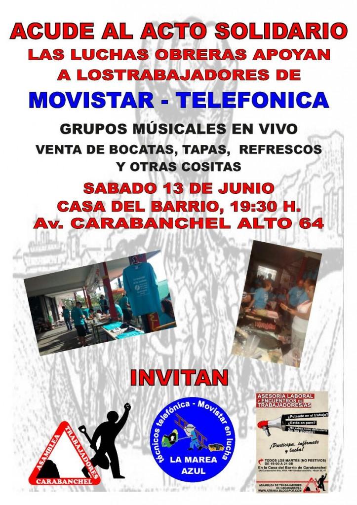 20150613LuchaMovistar