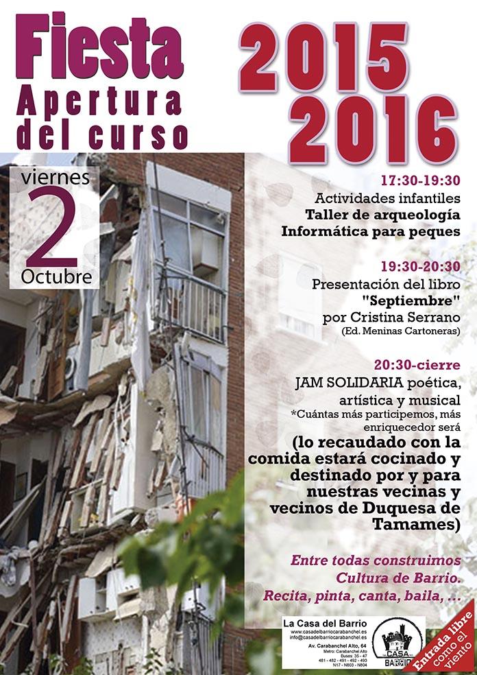 aperturaCurso2015-ENV