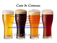 20151025CataCervezas
