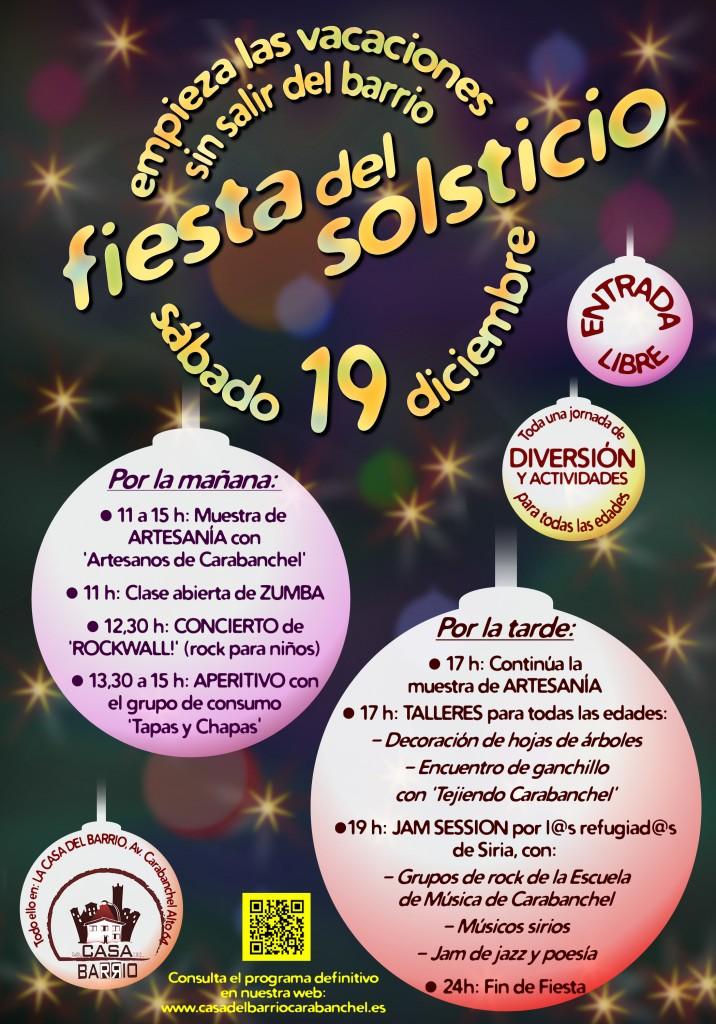 2015-12-19 Cartel Fiesta Solsticio
