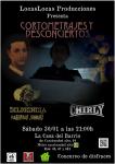 20150130CortometrajesDesconciertos