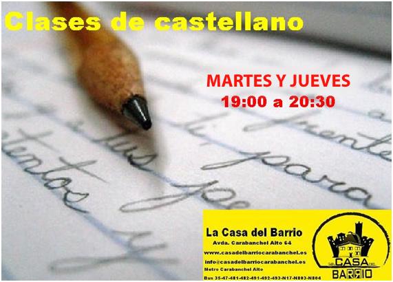 clases_castellano
