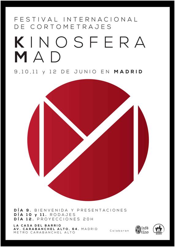20160612Kinosfera