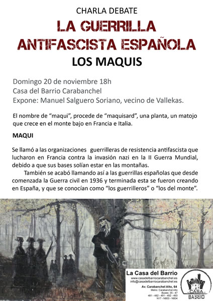 los_maquispn