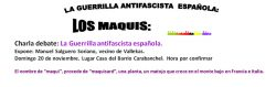 slider_maquis