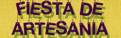 slider_fiestaartesania
