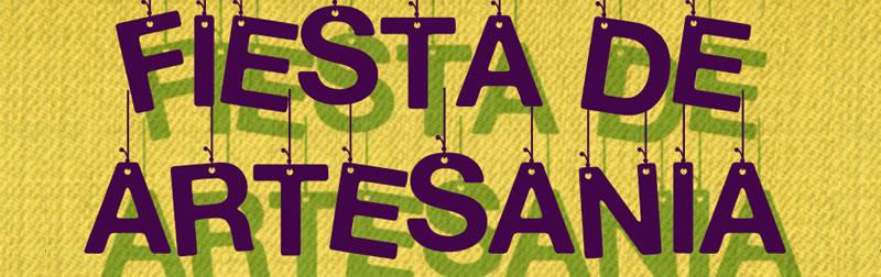 Fiesta de Artesanía 17.12.