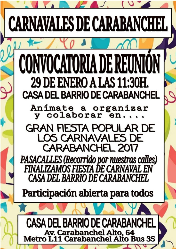 reunioncarnaval