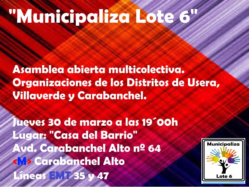 asamblea-lote-6-20170330