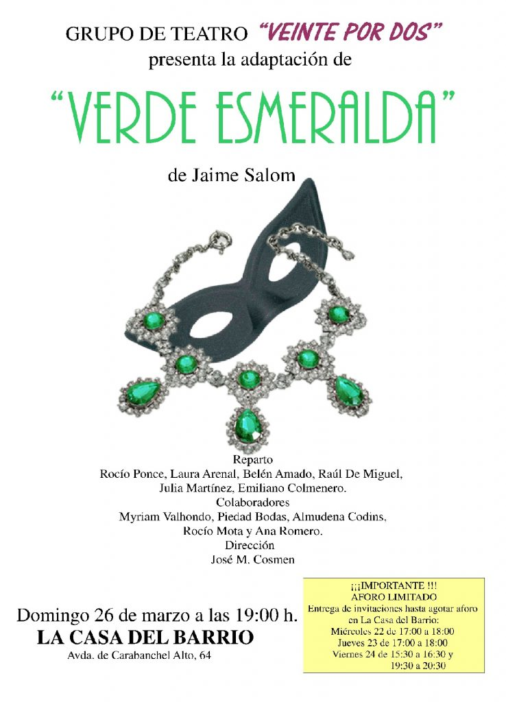 cartel-verde-esmeralda-8