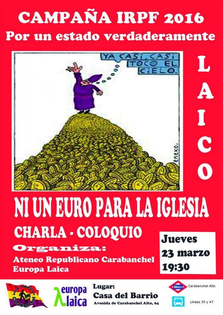 charla-laicismo-20170323