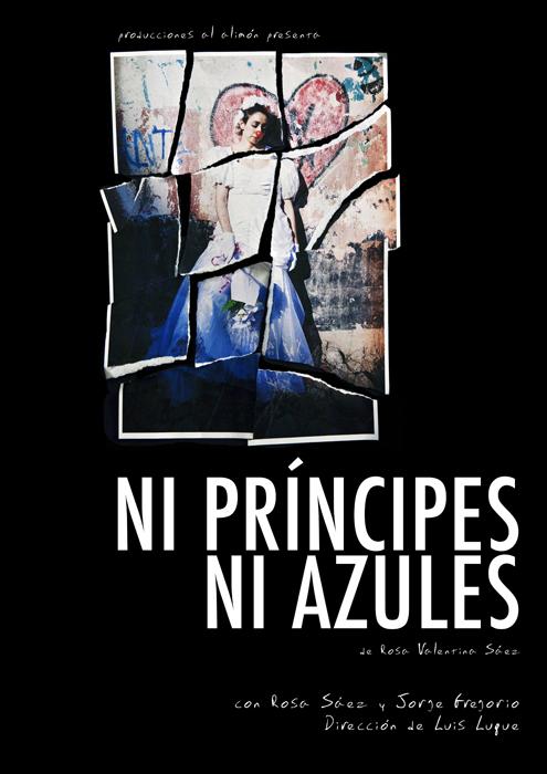 cartel-npna-nuevo-72