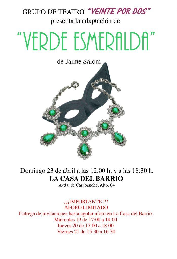 cartel-verde-esmeralda-9