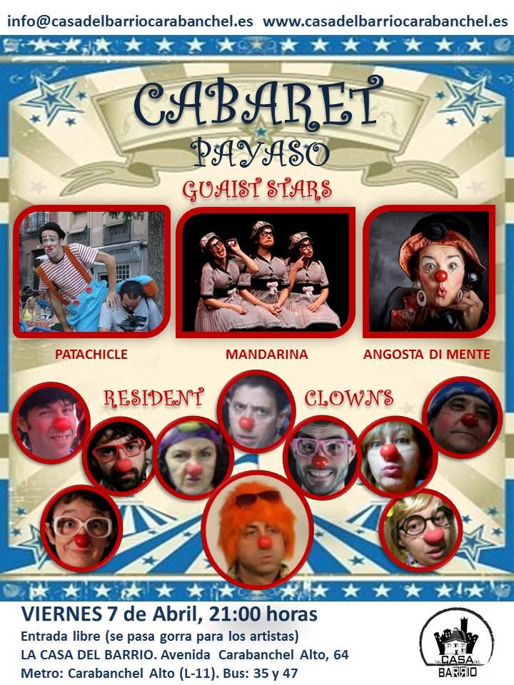 carteles-cabaretes-74