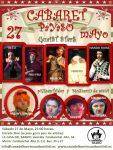 cartel-cabaretpayaso-mayo17