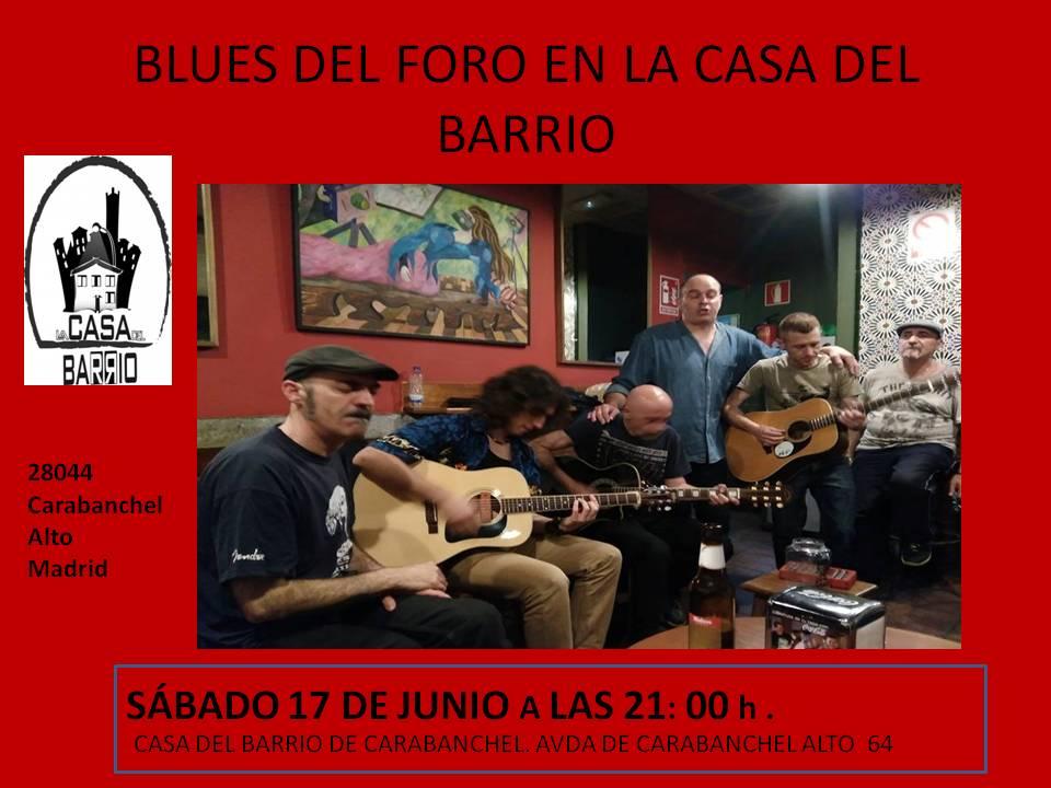 blues-del-foro