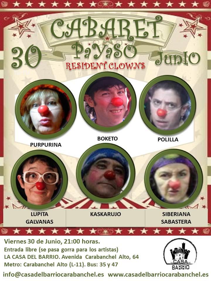 cabaret-junio17