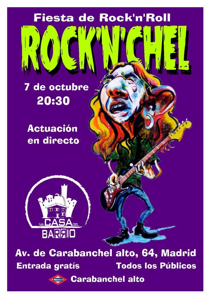 20171003-rock
