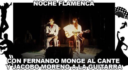 20171014-flamenco