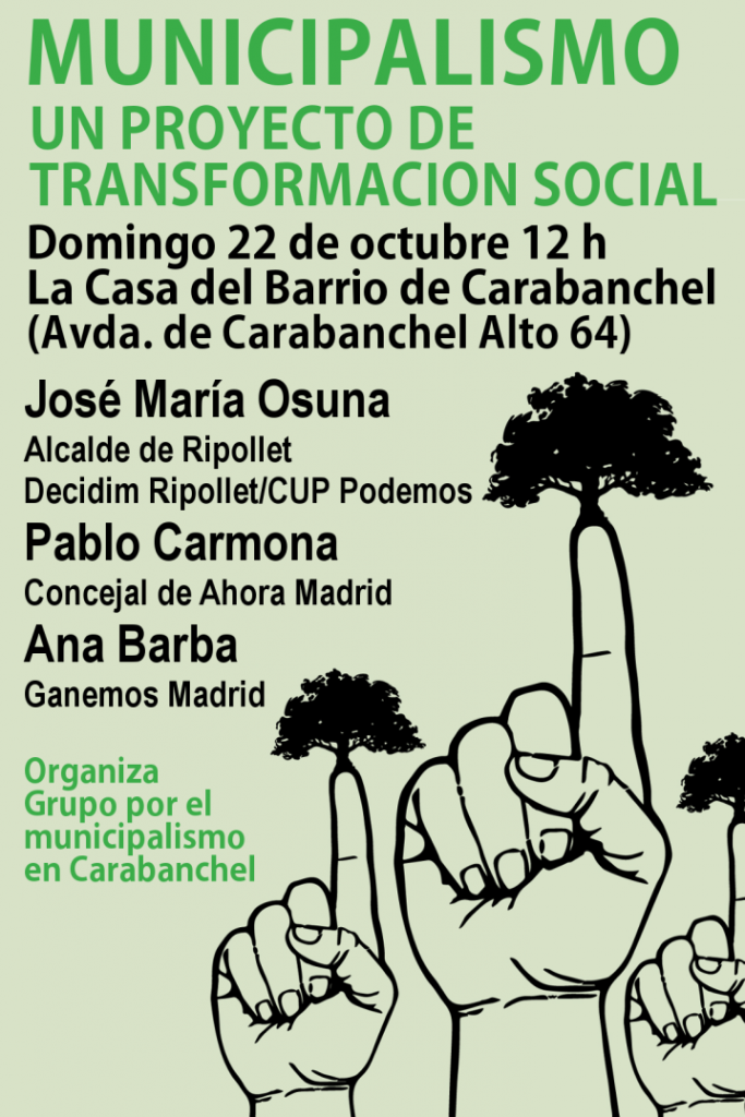cartel_b-municipalismo-22-de-octubre-casa-del-barrio