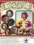 20171215-clown