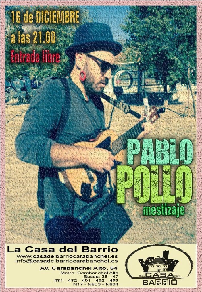 20171216-cartel-pablo-pollo