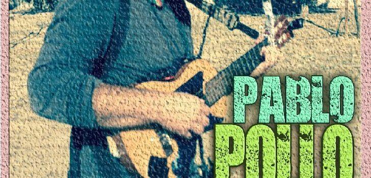 Sábado 16, Pablo Pollo
