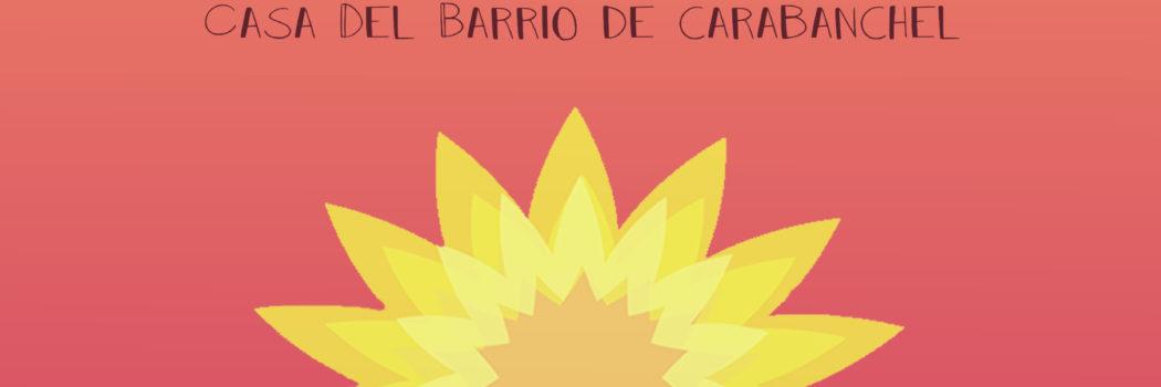 Viernes 29, #Volver, Salvador Amor