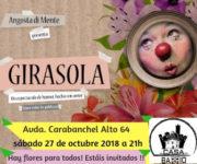 20181027-girasola