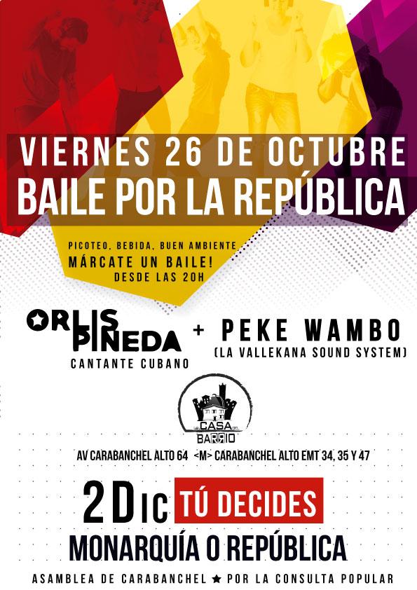 cartel-fiesta-20181026