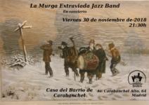 20181130-concierto