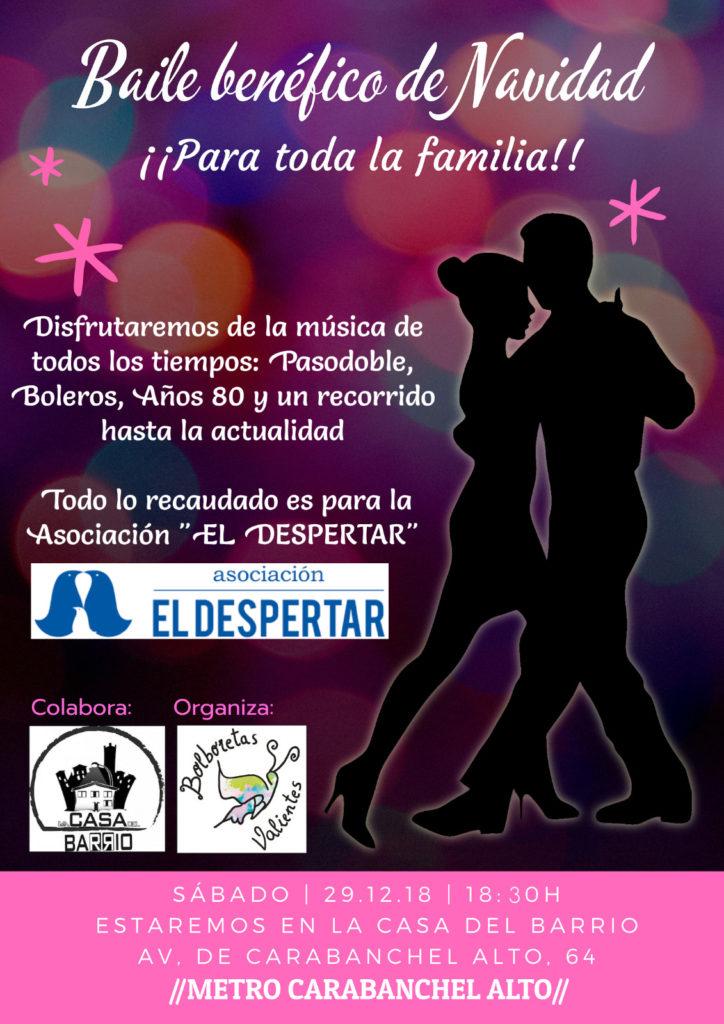20181229-baile-solidario