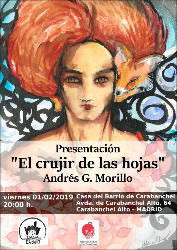 20190201-cartel_madrid_andres-g-morillo
