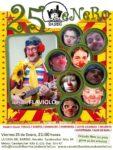 cartel-clown-25e