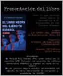 20190228-presentacion-libro-ejercito