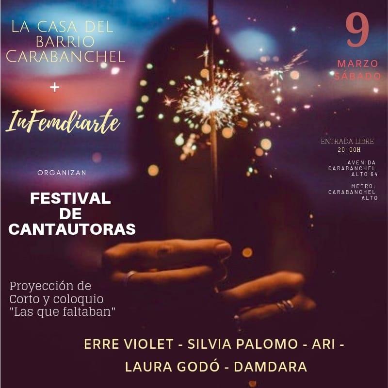 20190209-festival-cantautoras
