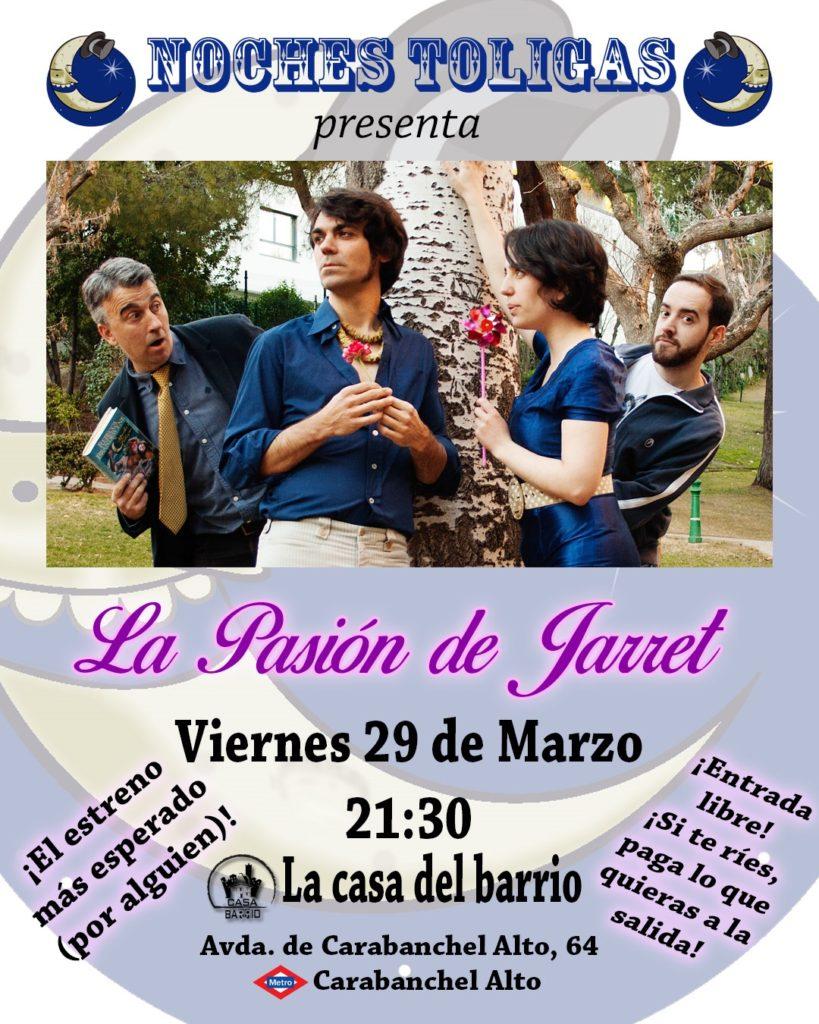 20190329-pasion-jarret-casa-del-barrio-1