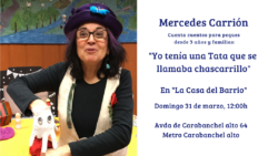 20190331-cuentacuetos-mercedes-carrion