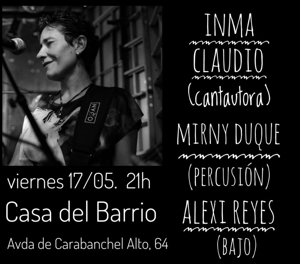 20190517-inma-claudio
